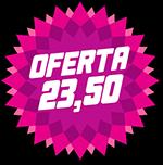 oferta-23-50