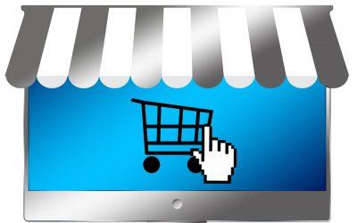 ¿Cómo comprar en Petardos Locos?